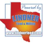 Lindner-logo-final-low-res